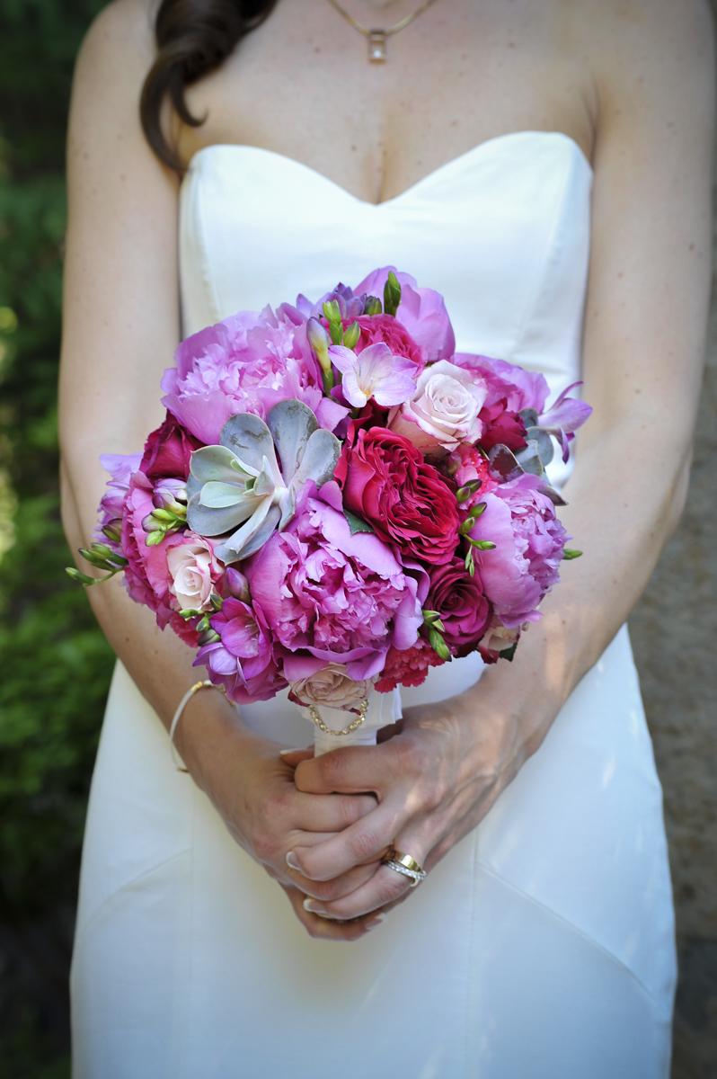 Bouquets-6.jpg