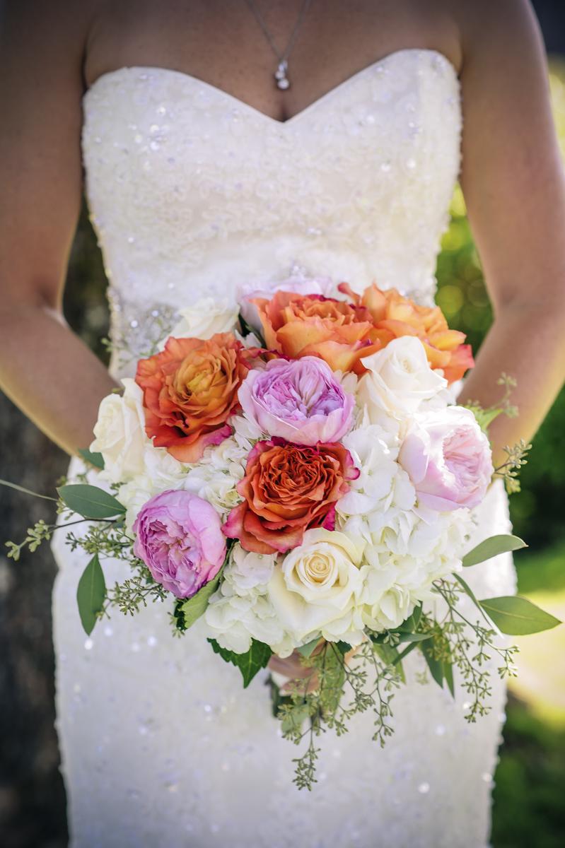 Bouquets-7.jpg