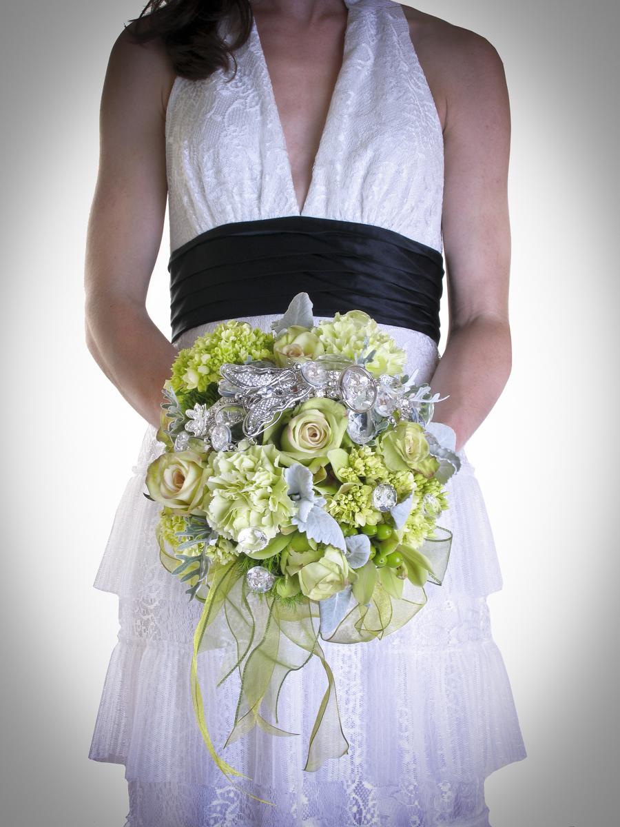 Bouquets-8.jpg