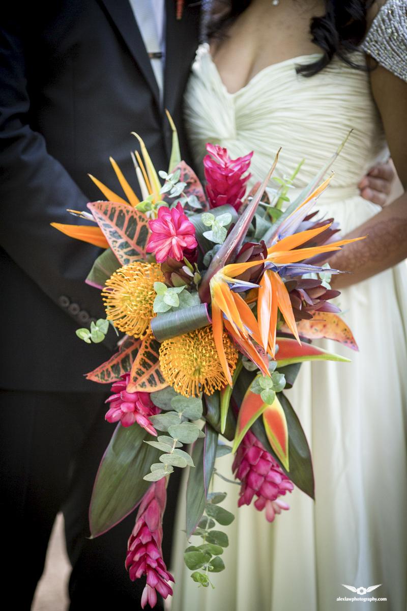 Bouquets-9.jpg