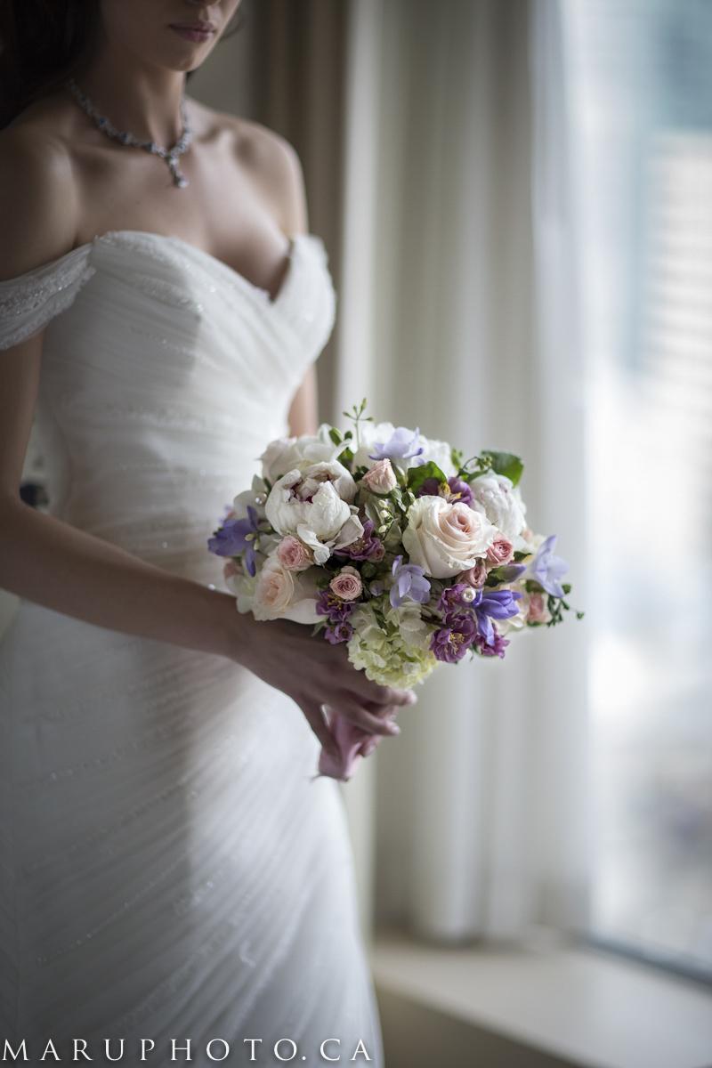 Bouquets-10.jpg