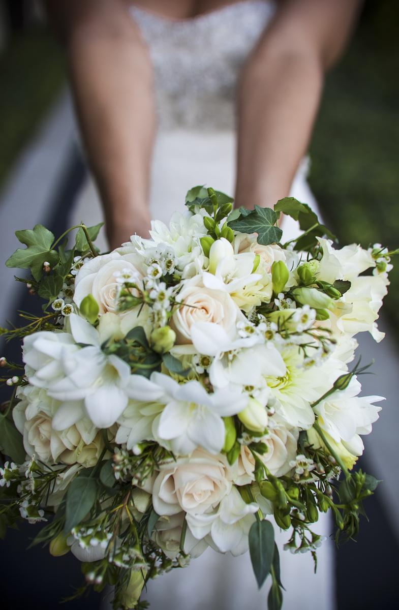 Bouquets-12.jpg