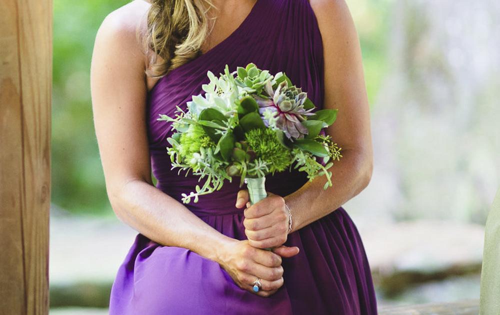 Bouquets-14.jpg