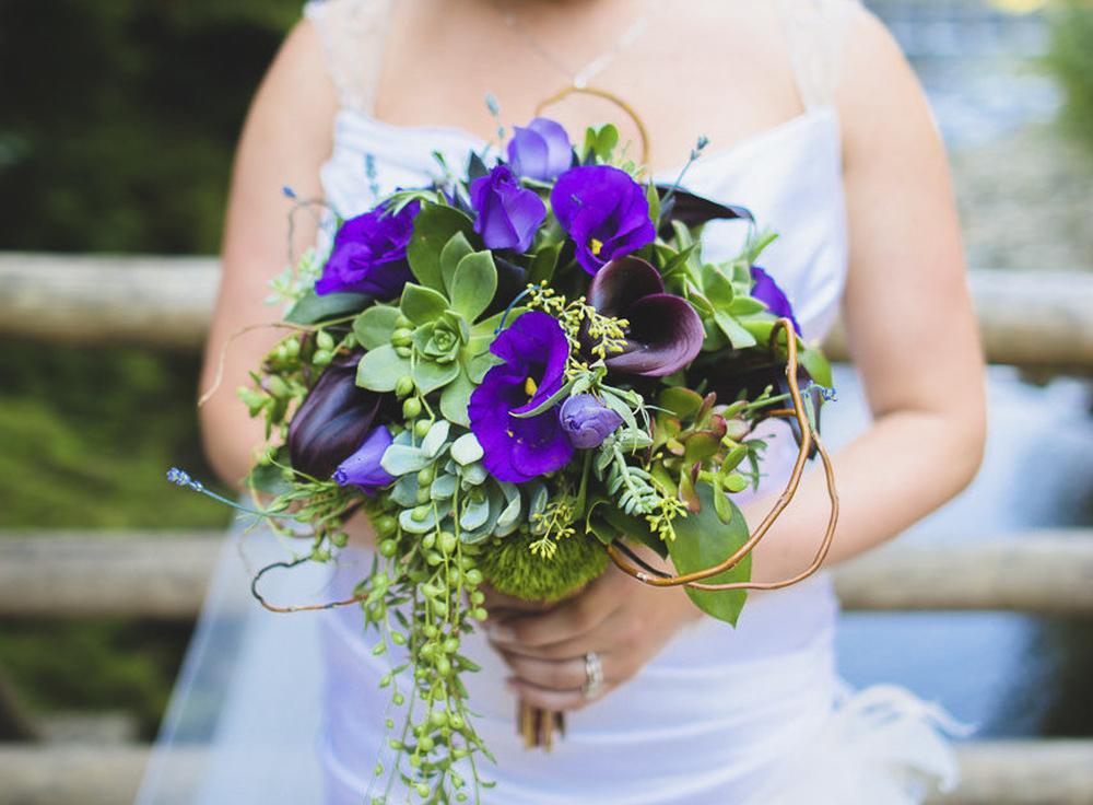 Bouquets-15.jpg