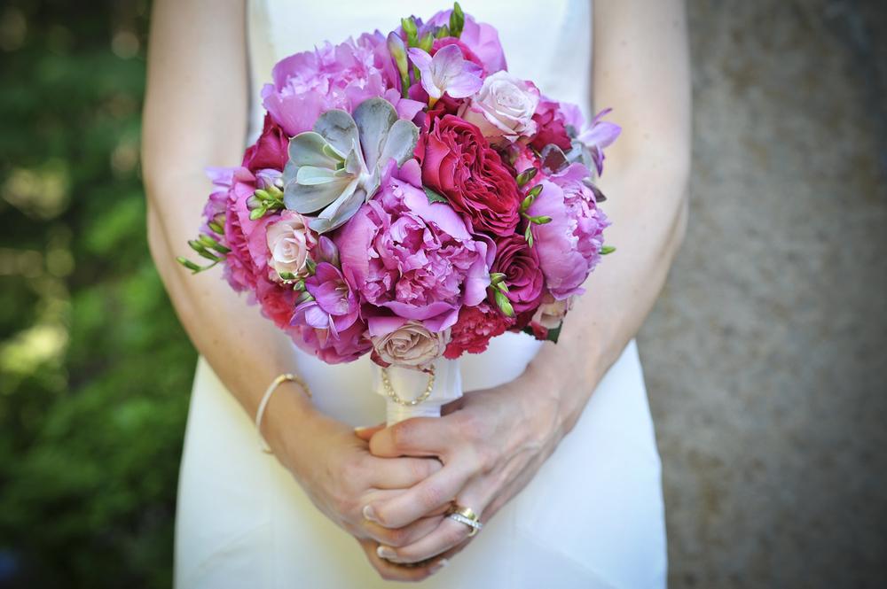 Bouquets-17.jpg
