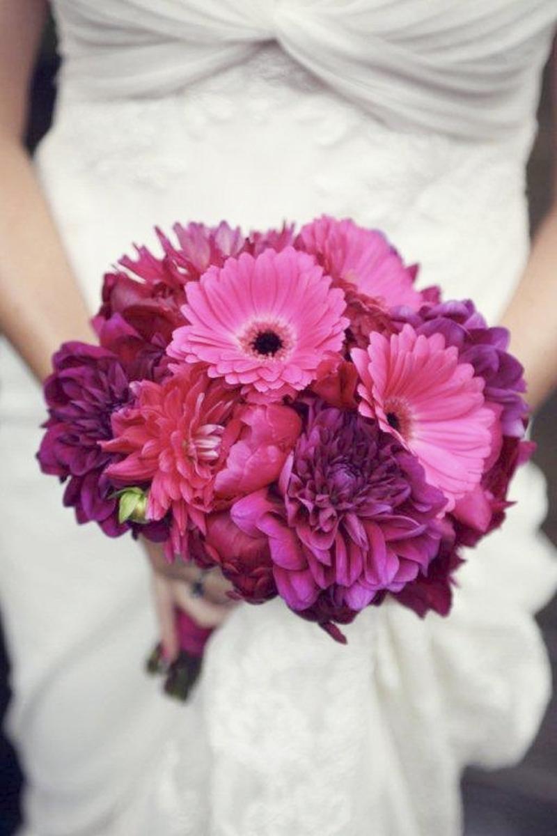 Bouquets-18.jpg
