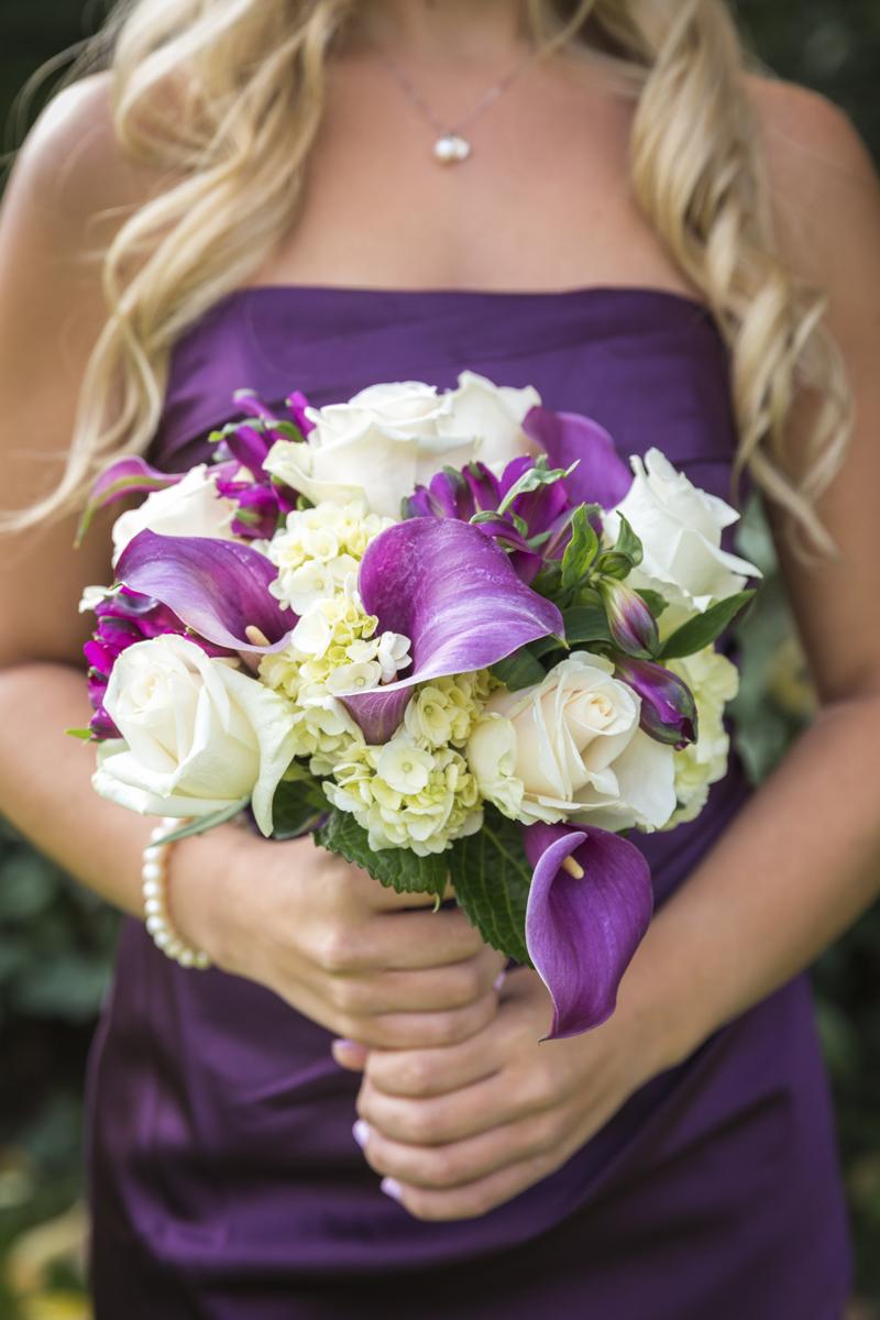 Bouquets-20.jpg