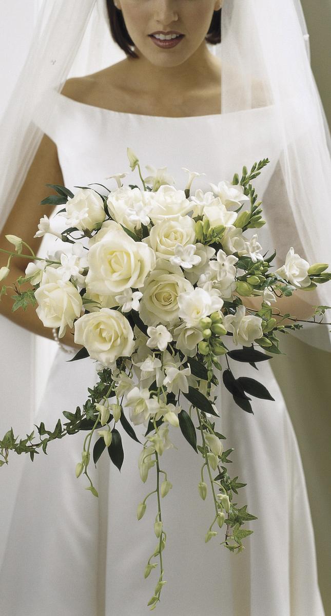 Bouquets-23.jpg