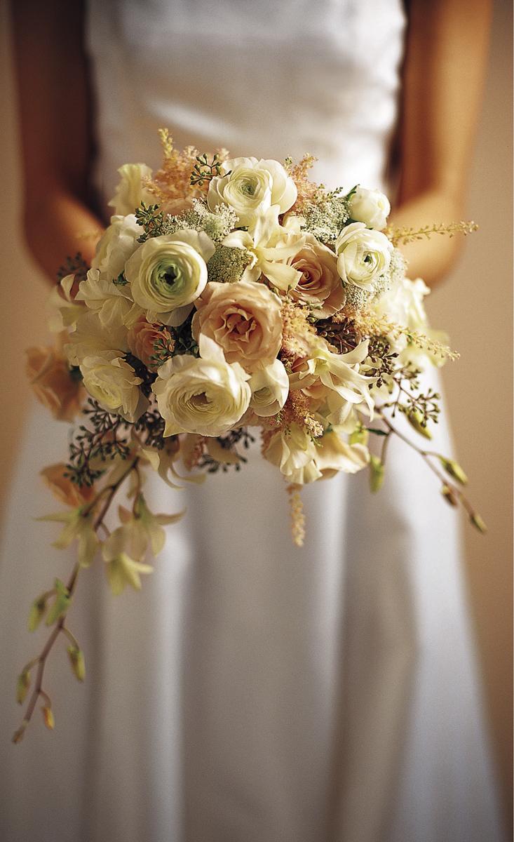 Bouquets-25.jpg