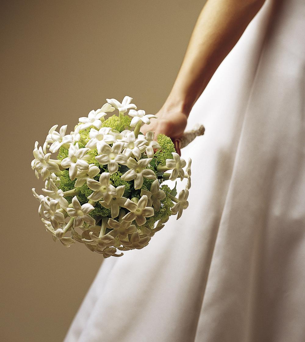 Bouquets-28.jpg