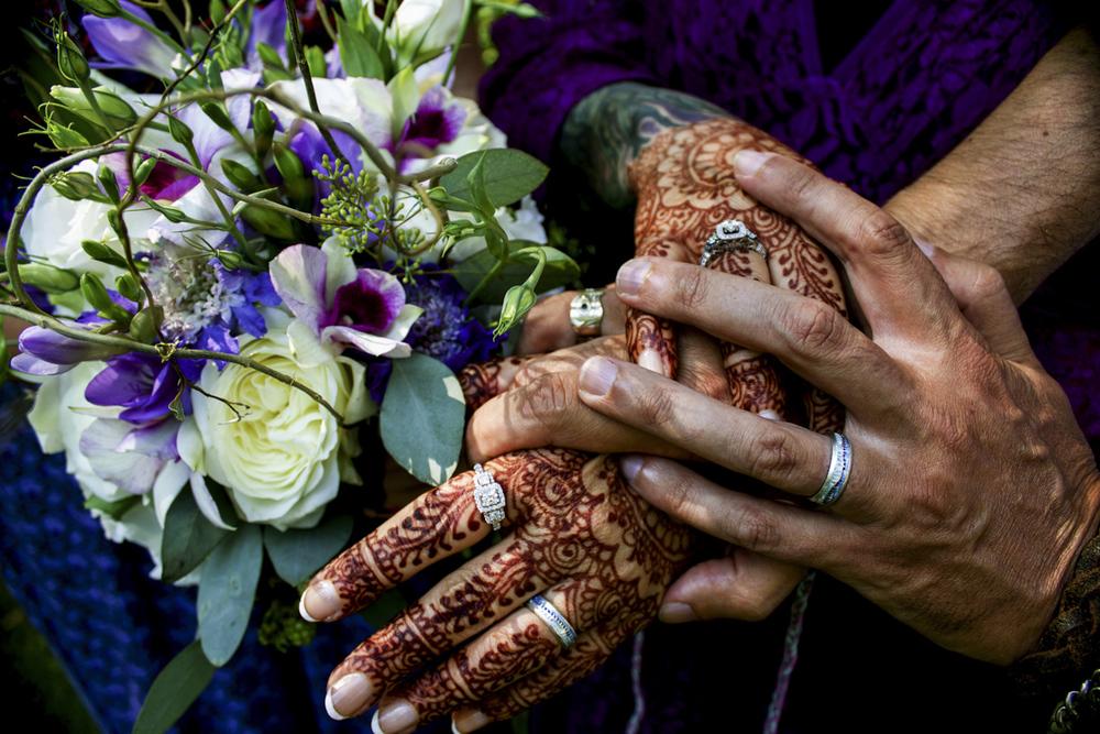 Bouquets-29.jpg