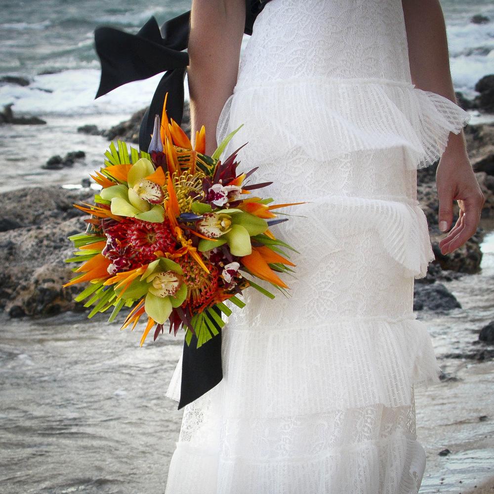 Bouquets-30.jpg