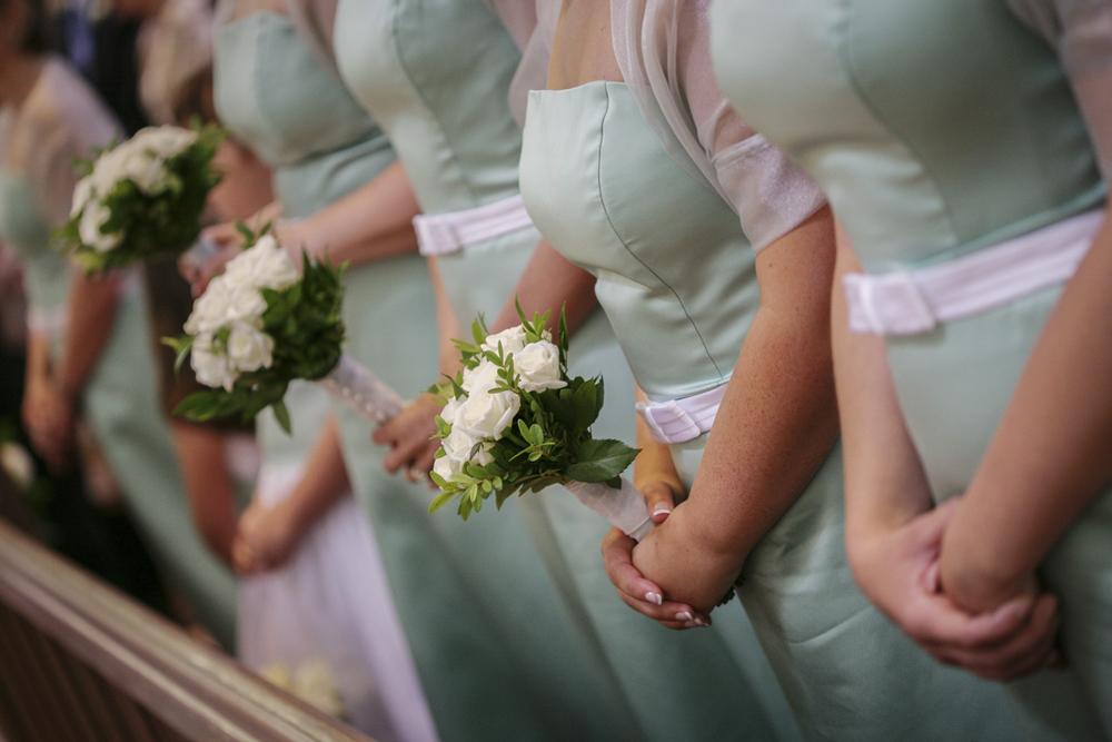 Bouquets-33.jpg