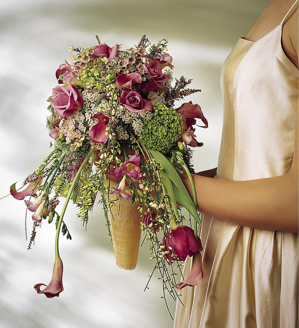 Bouquets-32.jpg