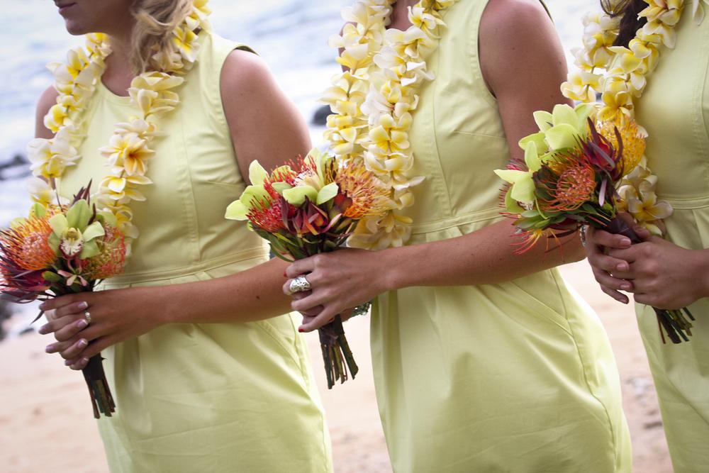 Bouquets-34.jpg