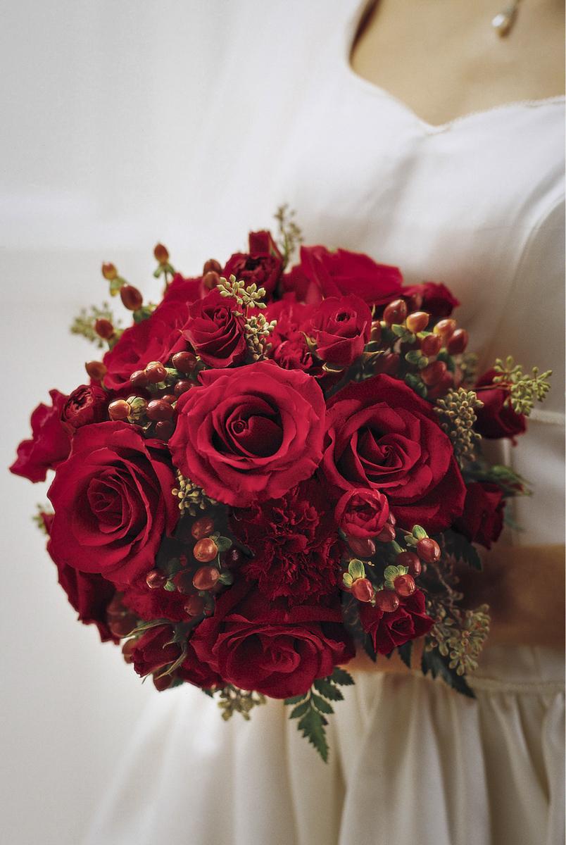 Bouquets-35.jpg