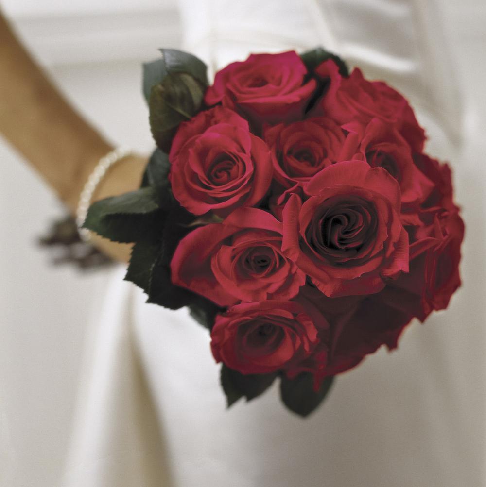 Bouquets-36.jpg