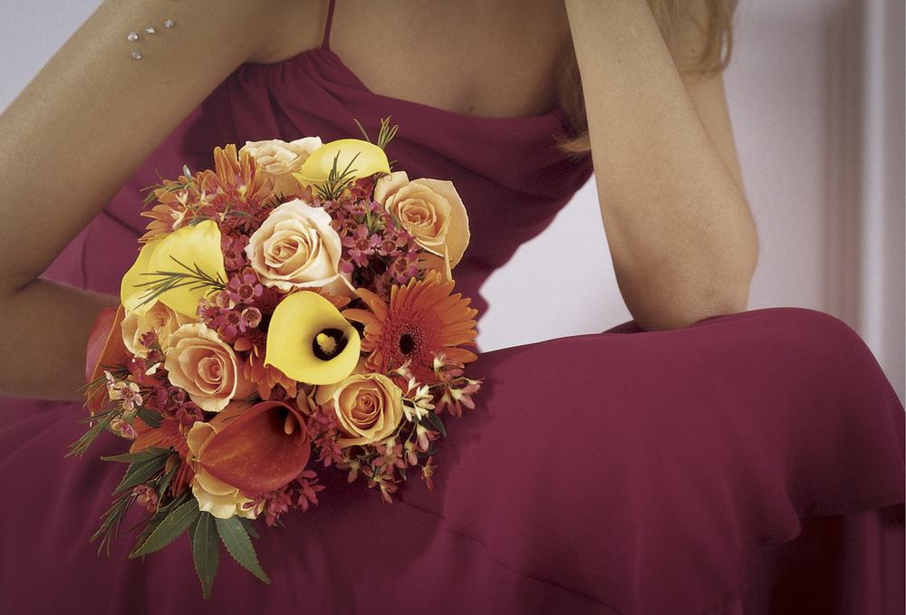 Bouquets-37.jpg