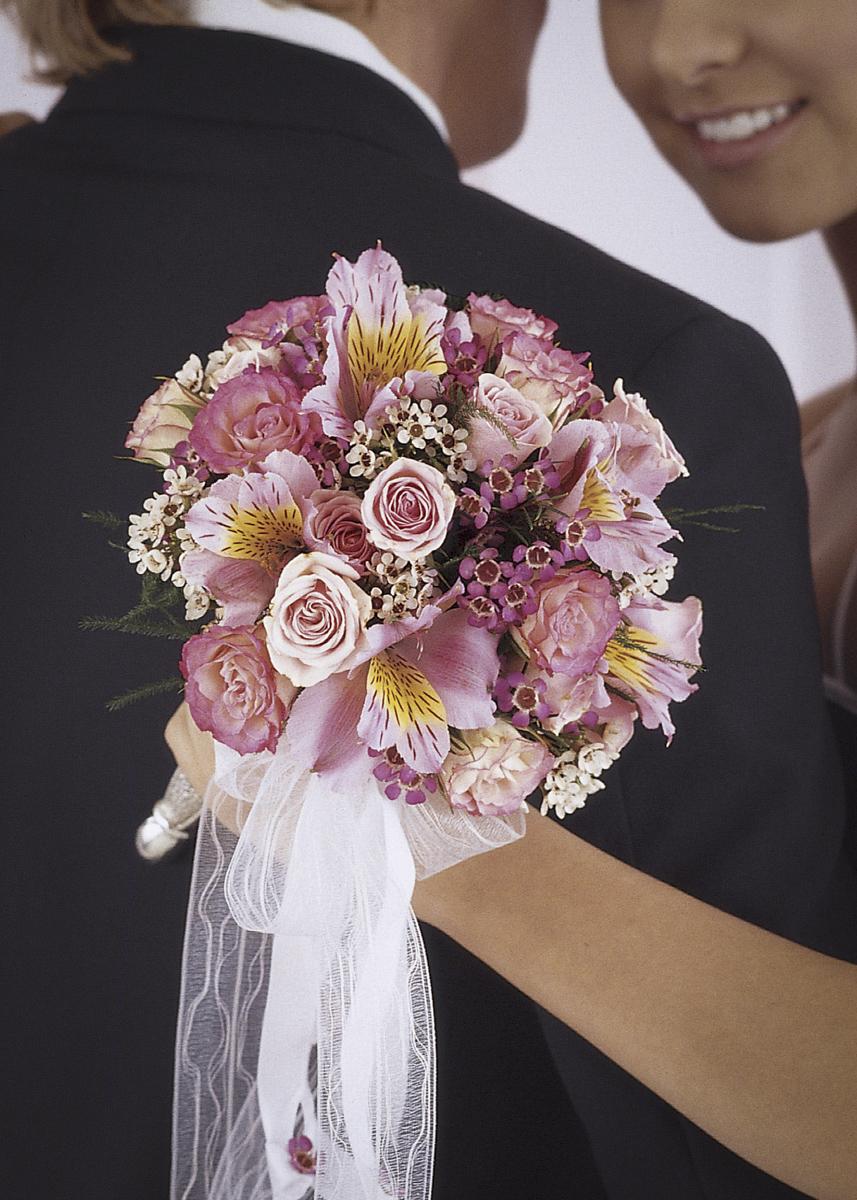 Bouquets-38.jpg
