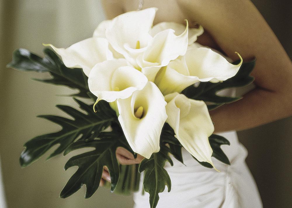 Bouquets-41.jpg