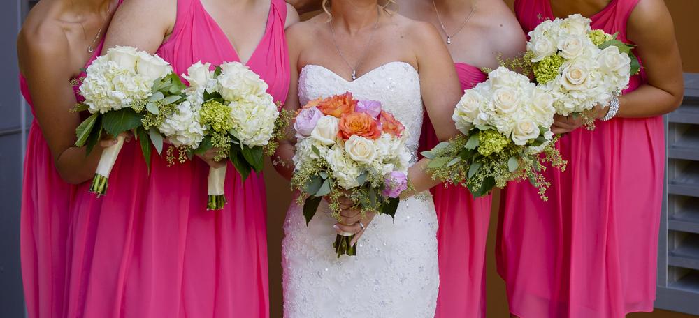 Bouquets-47.jpg