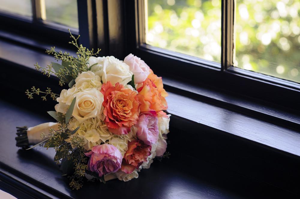 Bouquets-49.jpg