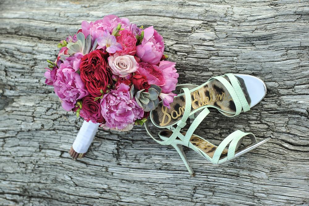Bouquets-48.jpg