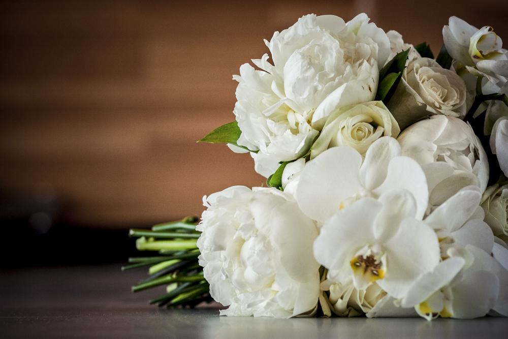 Bouquets-50.jpg