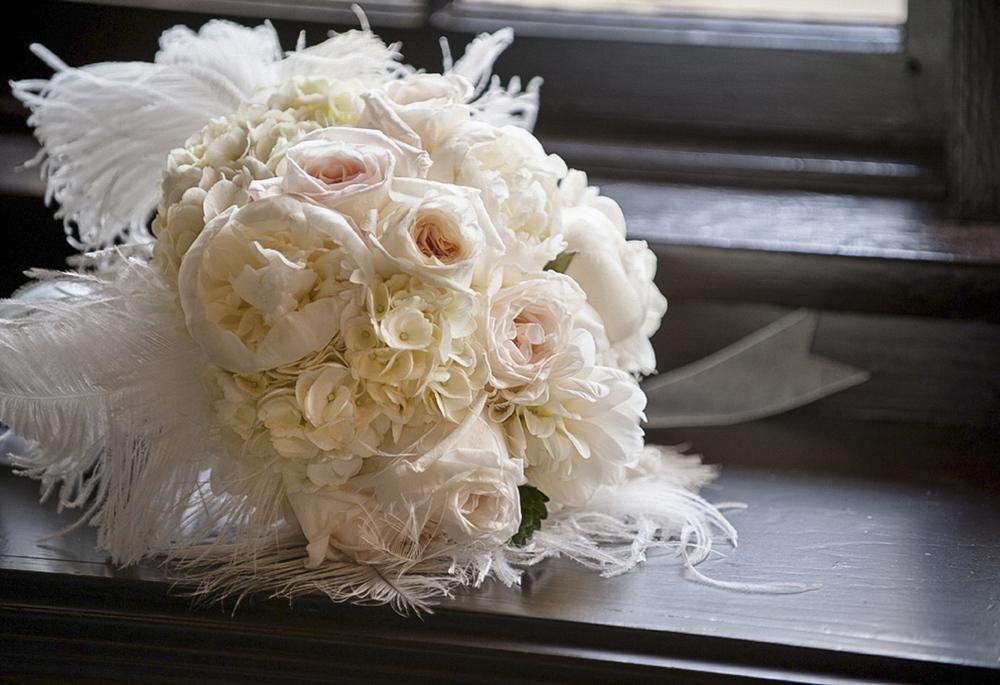 Bouquets-51.jpg