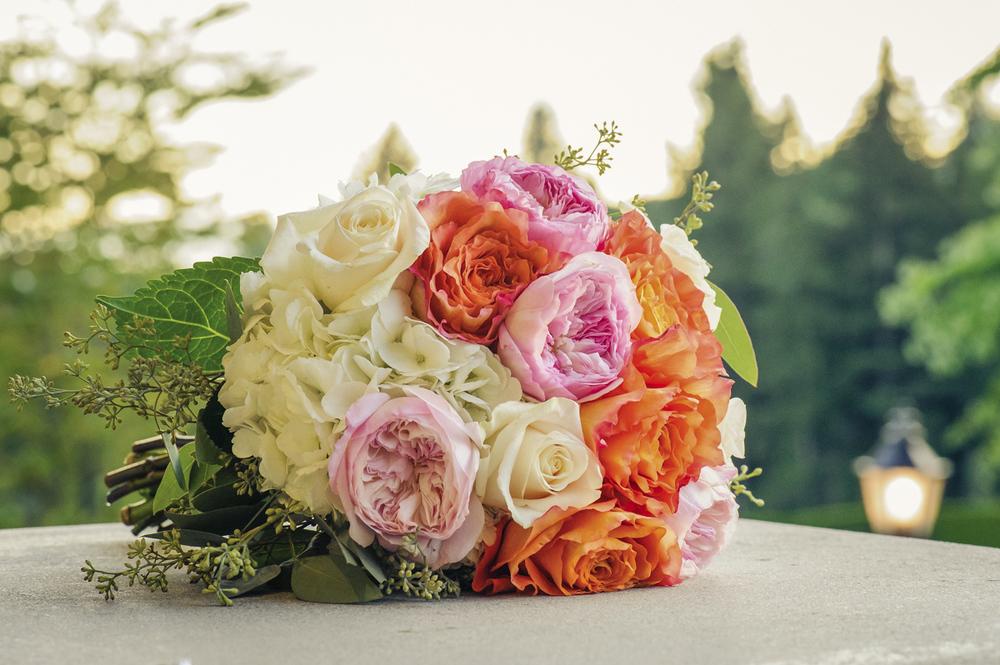 Bouquets-52.jpg