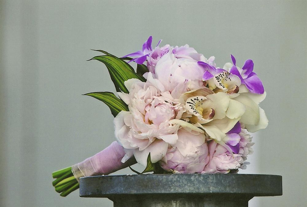 Bouquets-53.jpg