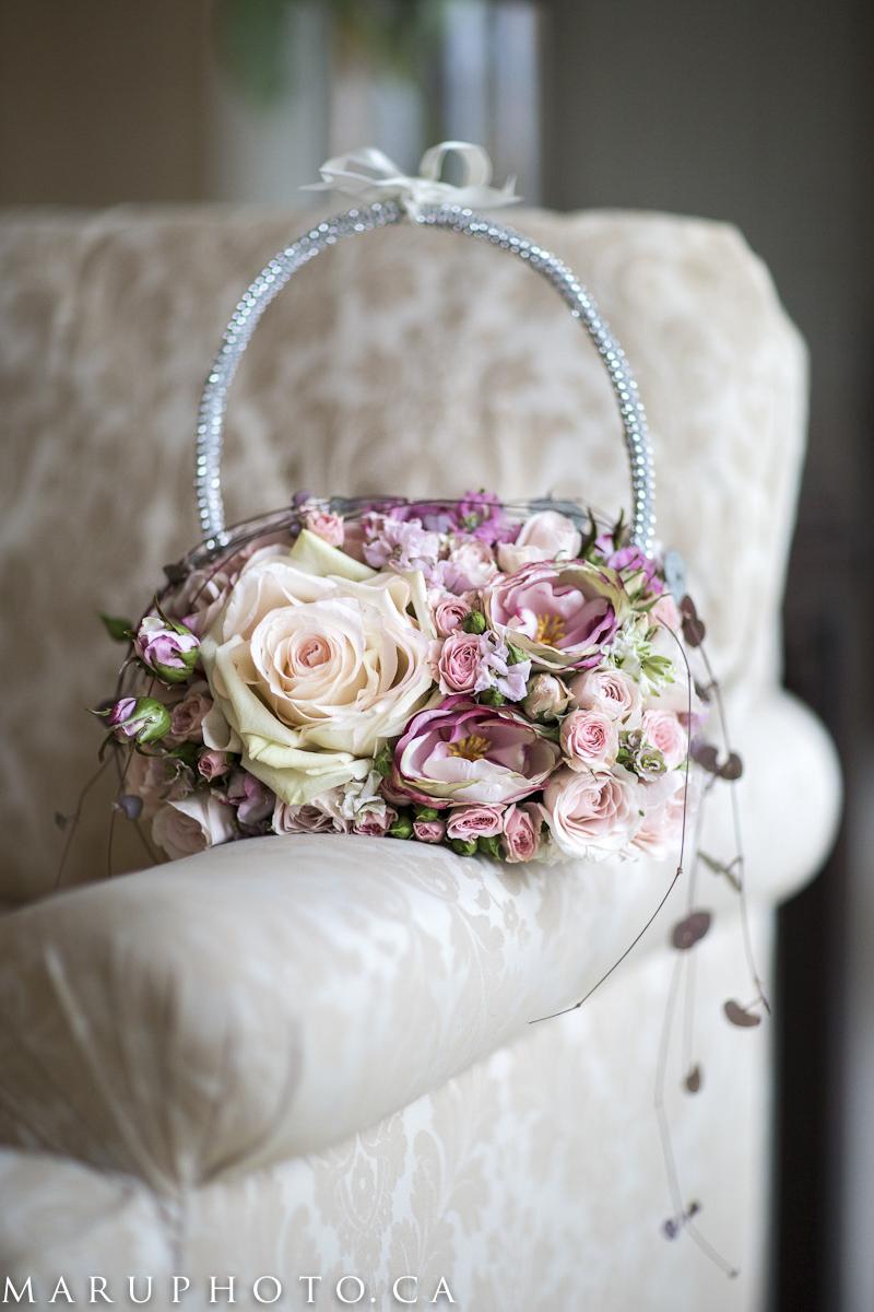 Bouquets-55.jpg