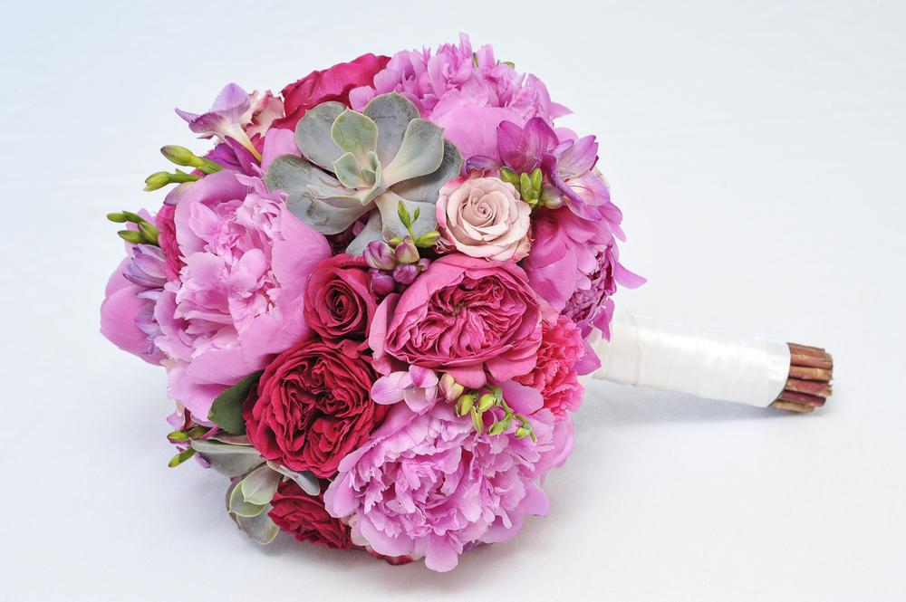 Bouquets-56.jpg