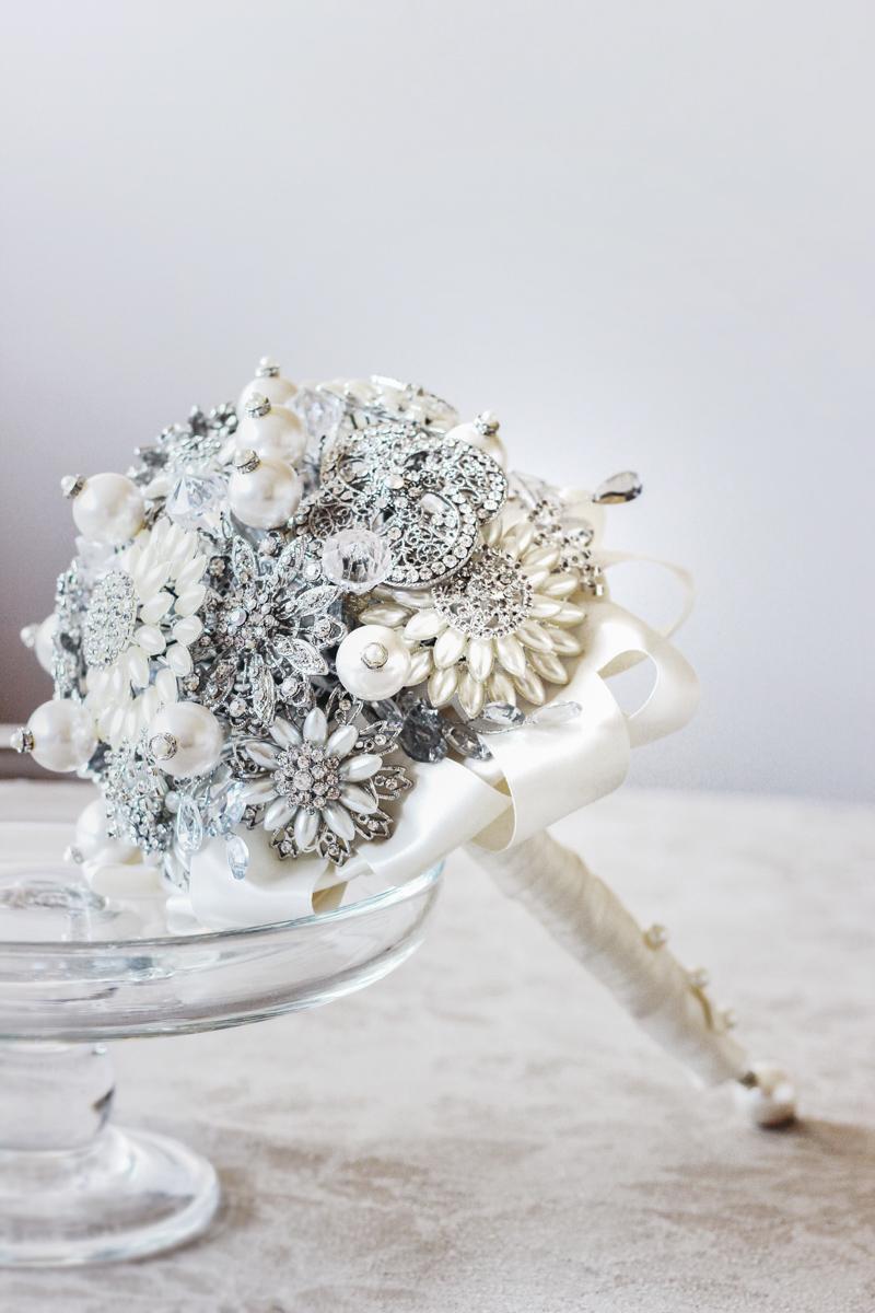 Bouquets-57.jpg