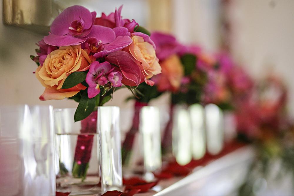 Bouquets-58.jpg