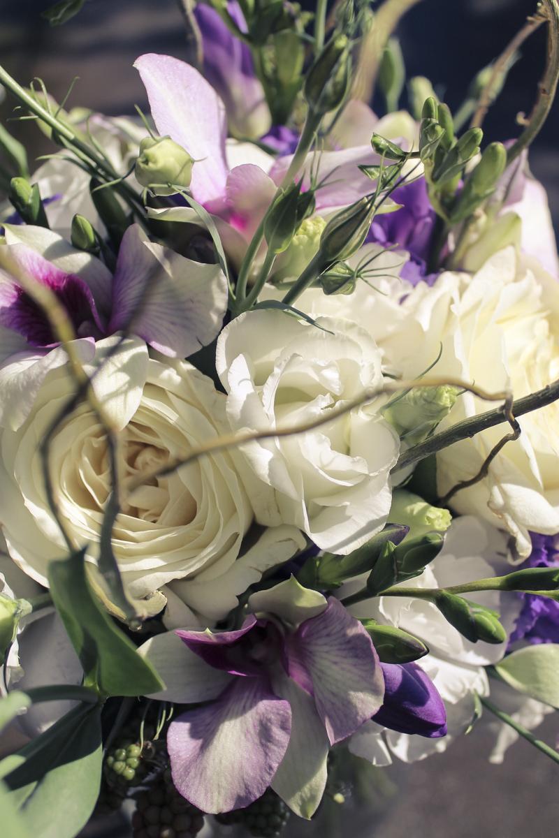 Bouquets-59.jpg