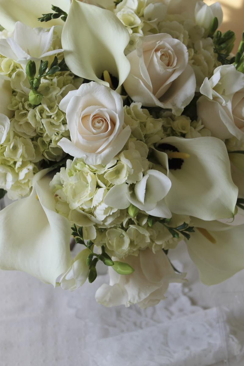 Bouquets-60.jpg