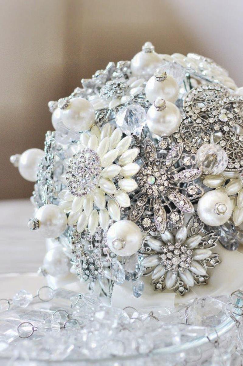 Bouquets-61.jpg