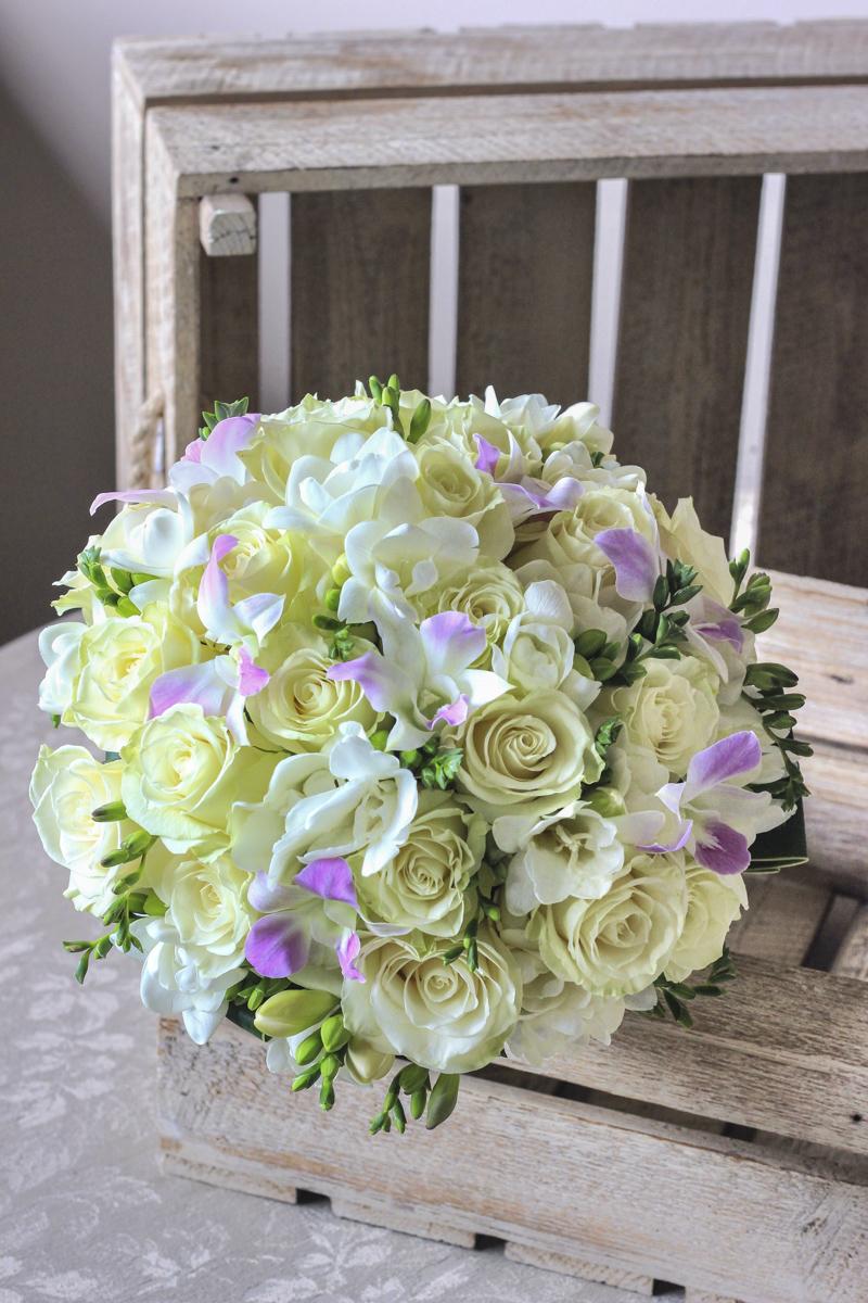 Bouquets-62.jpg