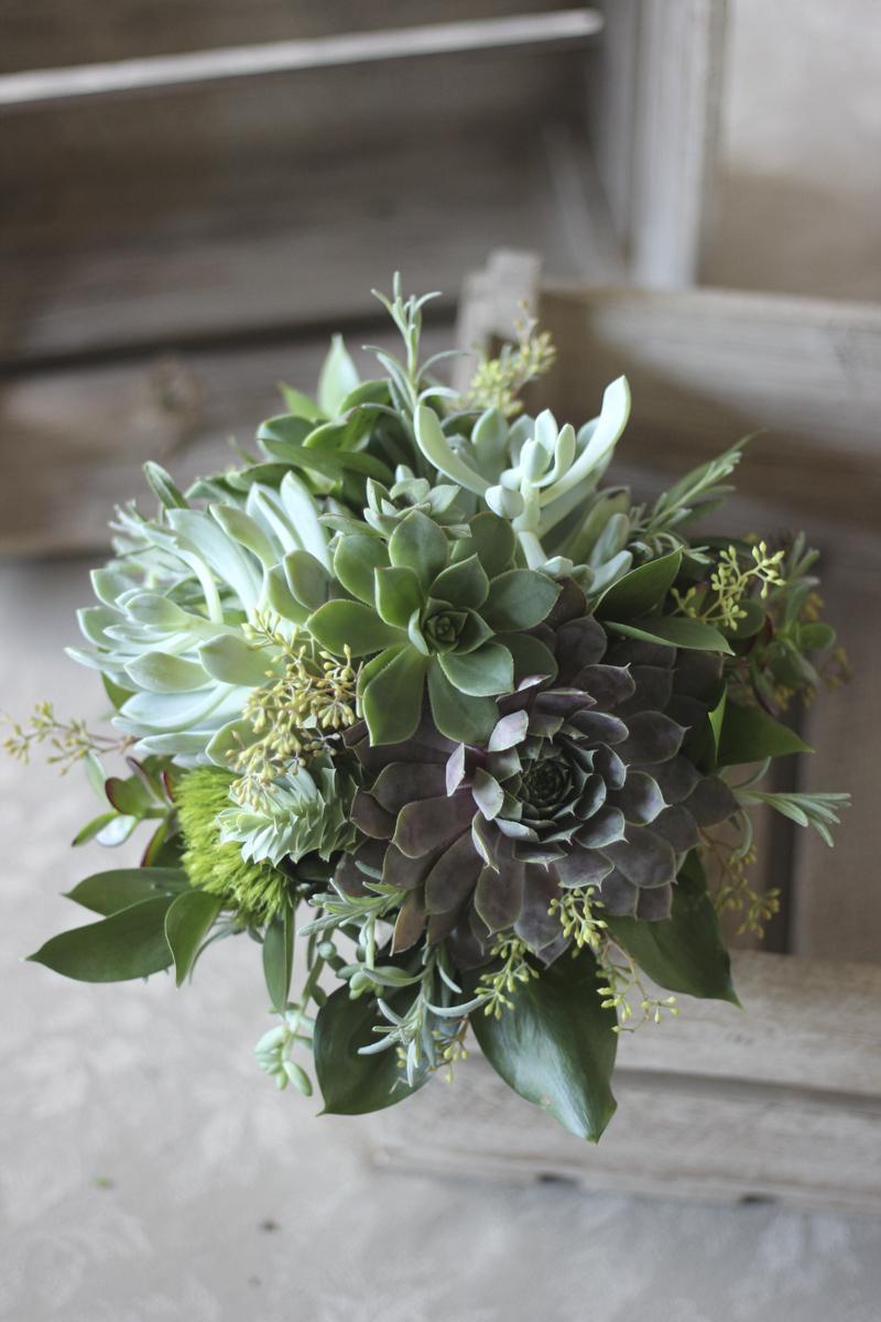 Bouquets-63.jpg