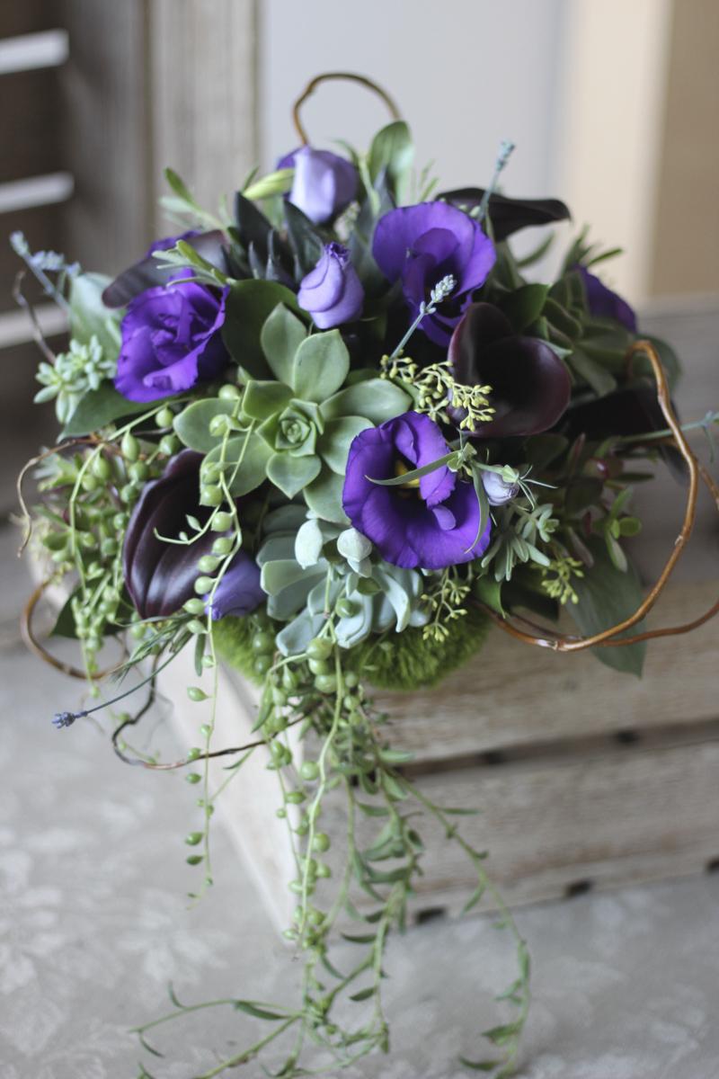 Bouquets-64.jpg