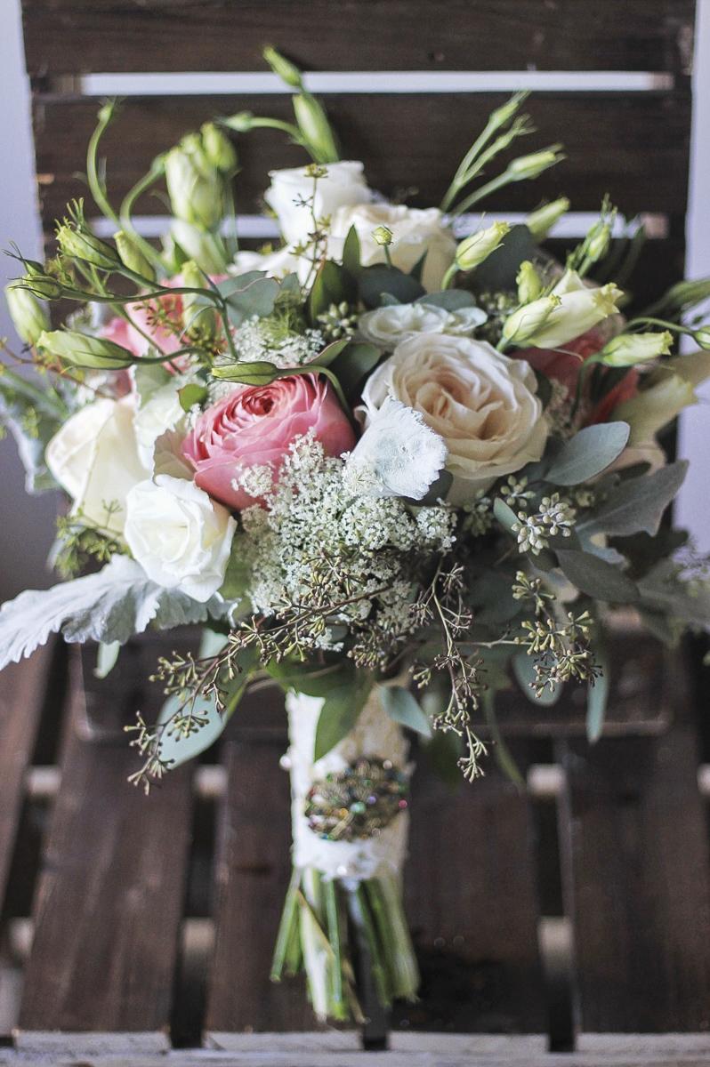 Bouquets-65.jpg