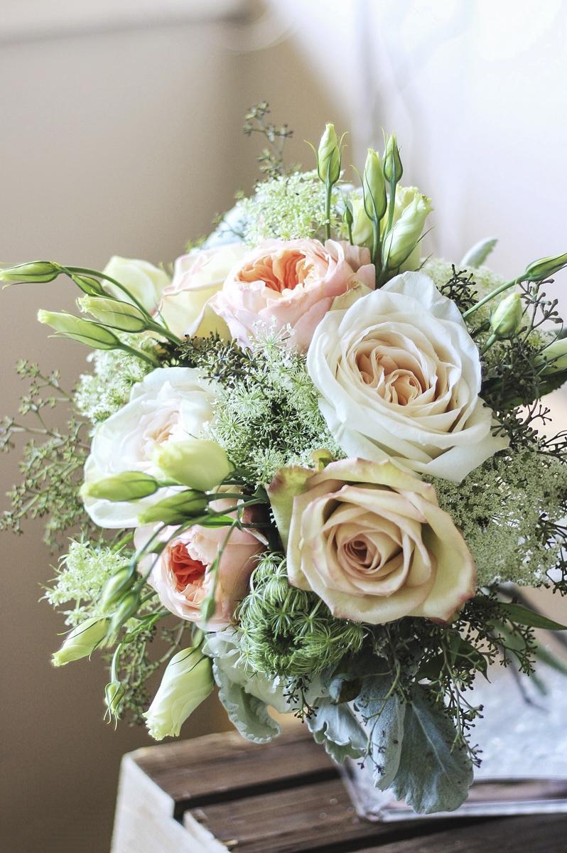 Bouquets-66.jpg