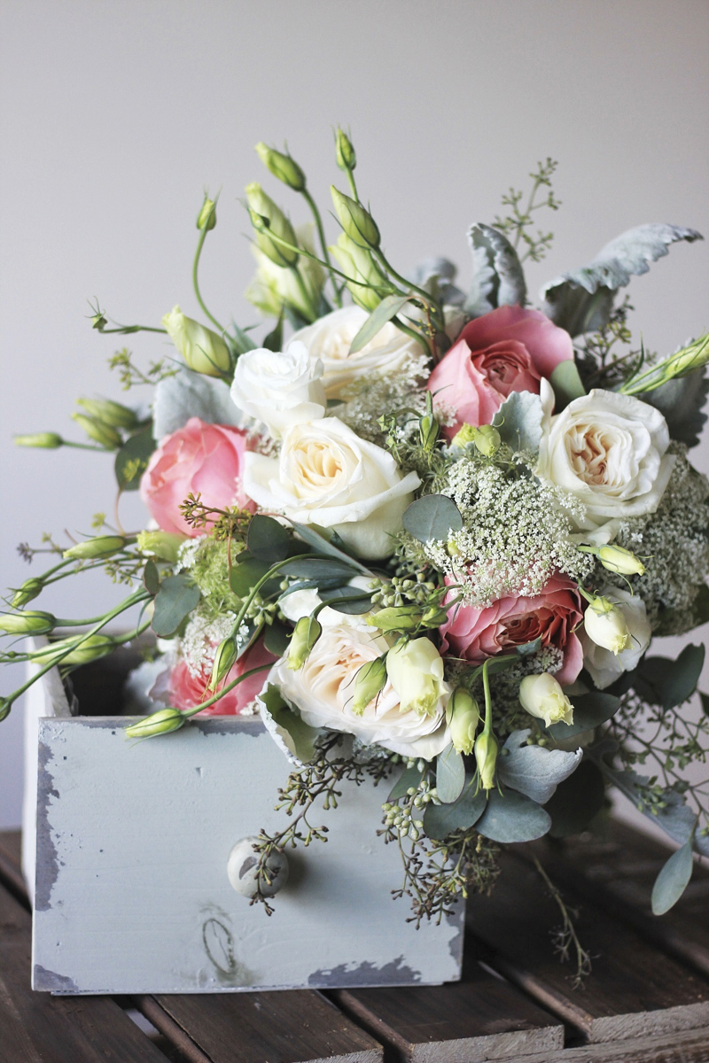 Bouquets-67.jpg