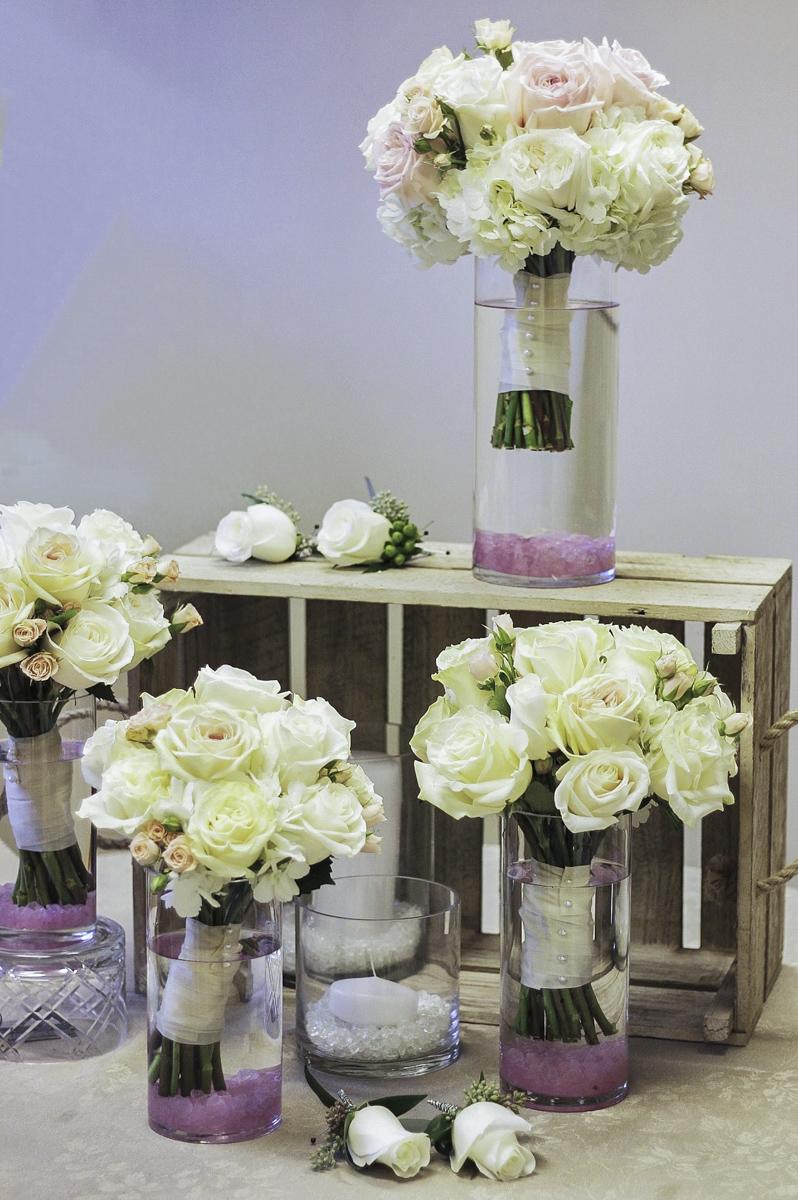 Bouquets-69.jpg