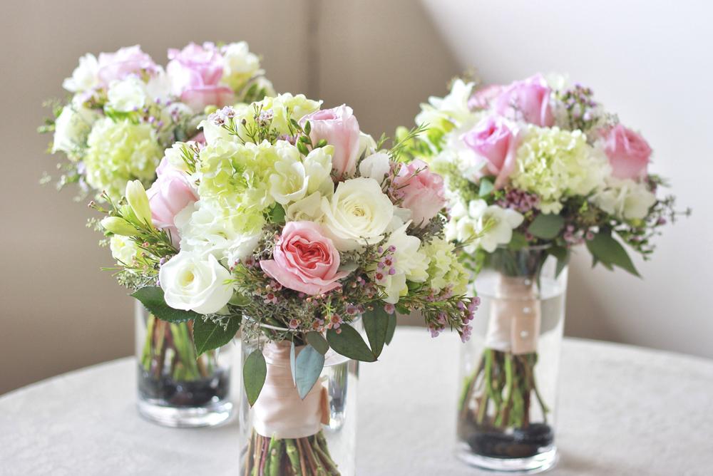 Bouquets-71.jpg