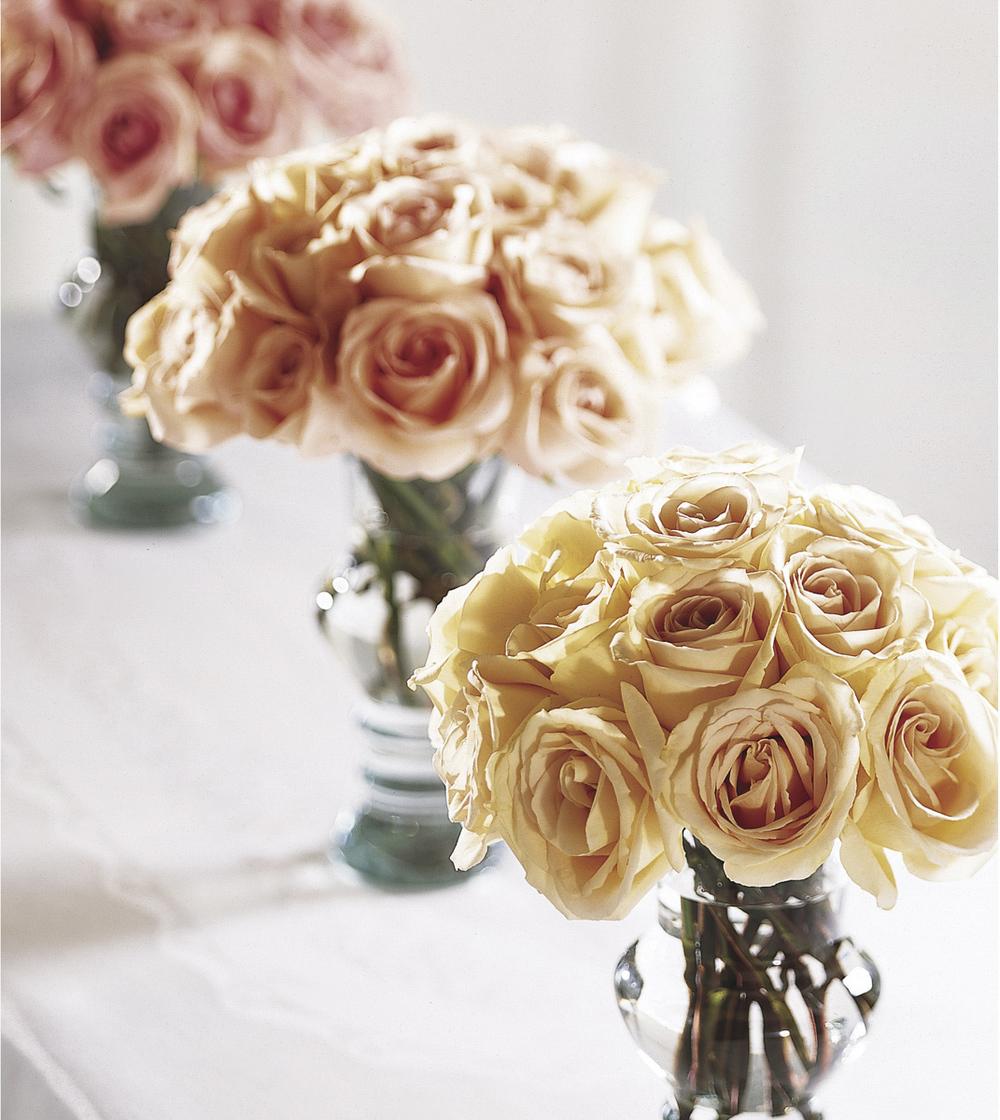 Bouquets-72.jpg