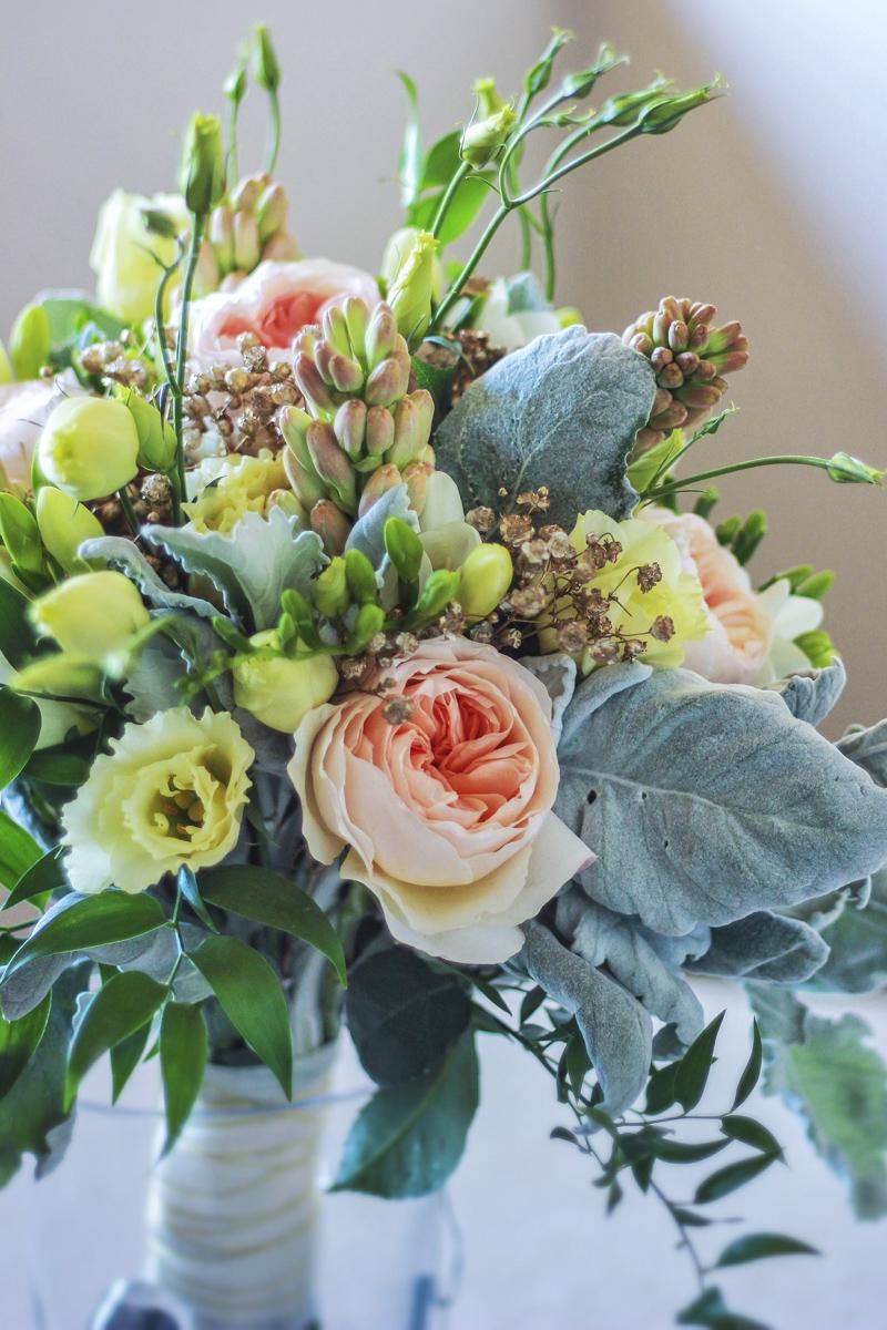 Bouquets-74.jpg