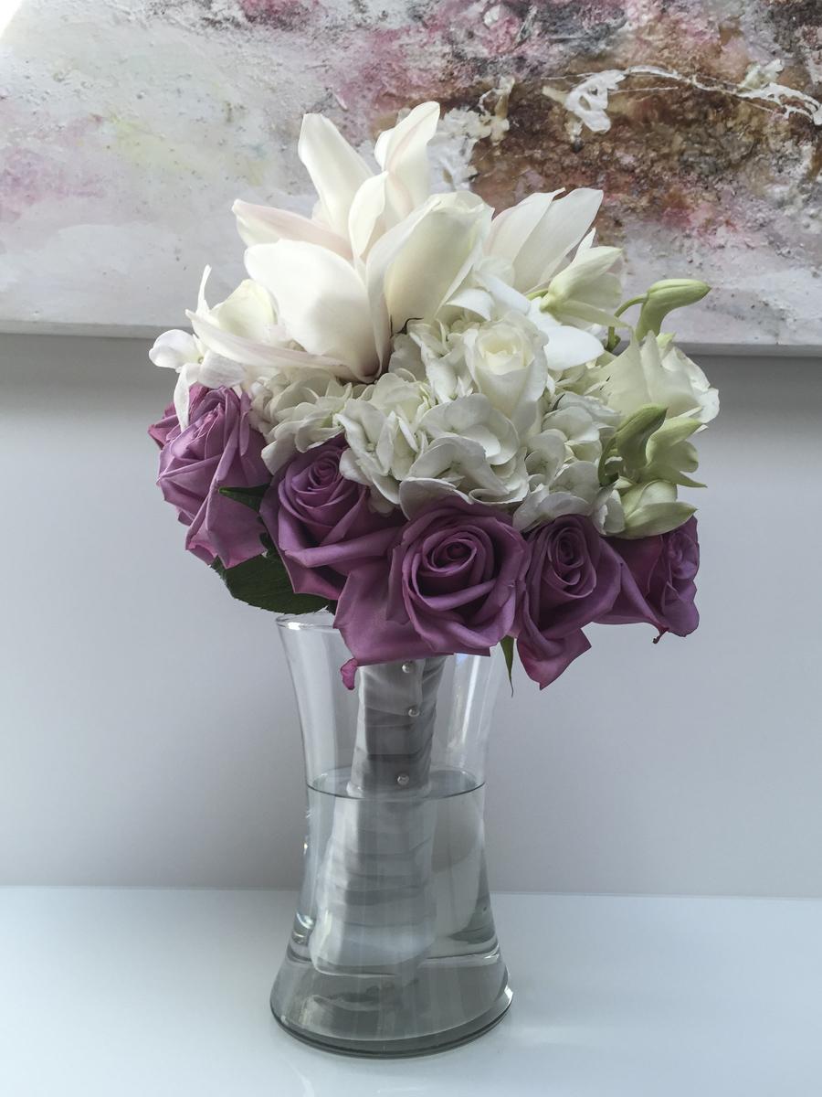 Bouquets-73.jpg