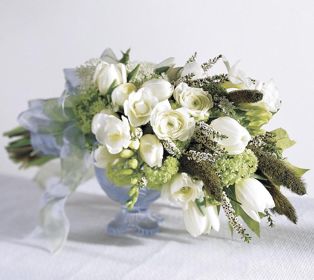 Bouquets-76.jpg